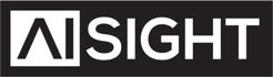 AISIGHT GmbH