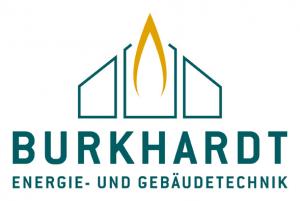 Burkhardt Gruppe