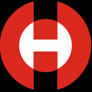 J. HELMKE & Co., Inh. T. Helmke, e.K.