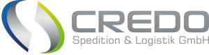 CREDO Spedition & Logistik GmbH