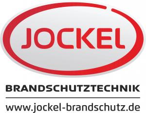 Jockel Brandschutztechnik-Service GmbH