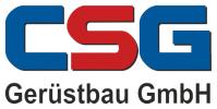C.S.G. Gerüstbau GmbH