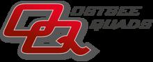 mixcom GmbH