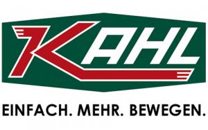 Kahl Schwerlast GmbH