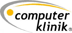 Computer Klinik GmbH