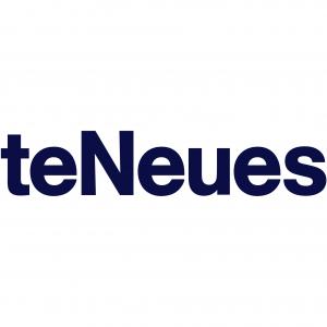 teNeues Verlag GmbH