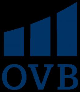 OVB Nürnberg