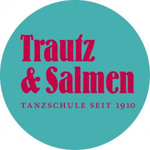 Tanzschule Trautz und Salmen