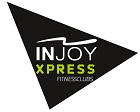 INJOY Xpress