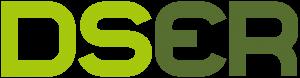 DSER GmbH