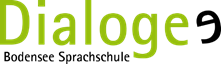 Dialoge - Bodensee Sprachschule GmbH