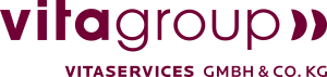 vitaservices GmbH & Co. KG