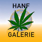 Hanf Galerie
