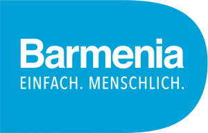 Barmenia Versicherungen Köln
