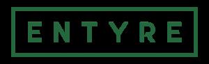 Entyre GmbH