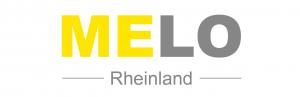 MELO Medienlogistik Rheinland GmbH
