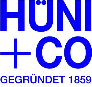 Hüni GmbH + Co. KG