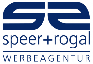 Speer + Rogal Werbeagentur GmbH