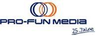 PRO-FUN MEDIA GmbH