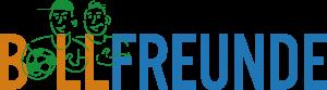 BALLFREUNDE GmbH