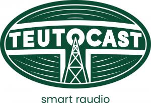 teutocast GmbH
