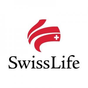 Janic Schönberg - Selbstständiger Vertriebspartner für Swiss Life Select