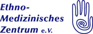 Ethno-Medizinisches Zentrum e.V.