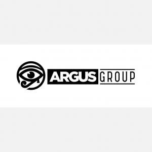 ARGUS Group