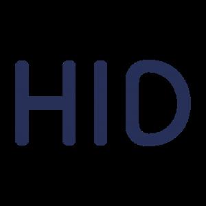 HID Human Interface Design GmbH