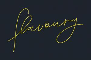 flavoury GmbH