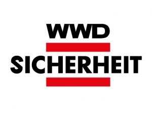 WWD Dienstleistung GmbH