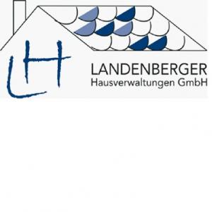 Landenberger Hausverwaltungen GmbH