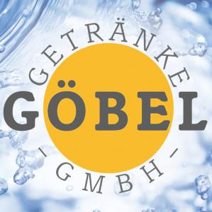 Getränke Göbel GmbH