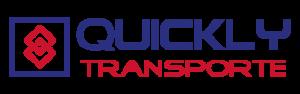 Quickly Transporte GmbH