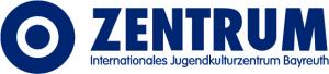 Internationales Jugendkulturzentrum Bayreuth e.V.