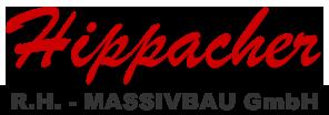 R.H. - MASSIVBAU GmbH