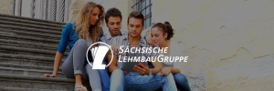 Sächsische LehmbauGruppe