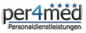 per4med GmbH