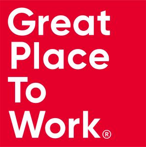 Great Place to Work® Deutschland