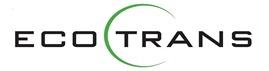 Ecotrans GmbH & Co. KG