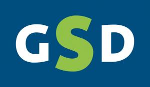 GSD 1. Gesellschaft für soziale Dienstleistungen mbH