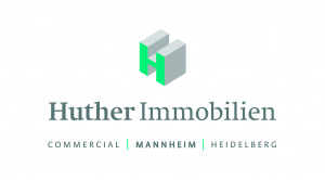 Huther Immobilien Mannheim GmbH