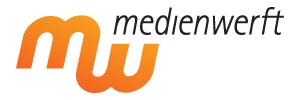 Medienwerft?Agentur für digitale Medien und Kommunikation GmbH