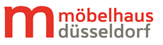 Möbelhaus van Frankfoort & Beudel GmbH