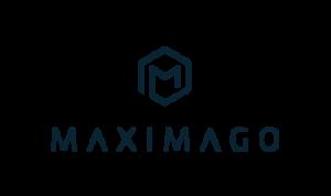 MAXIMAGO
