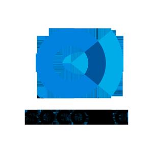 SOCOTEC Deutschland Holding GmbH