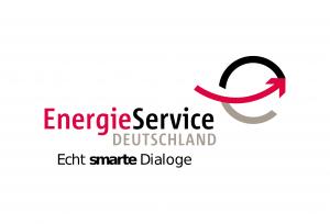 Energie Service Deutschland GmbH