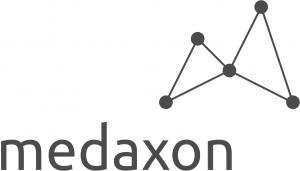 Medaxon GmbH