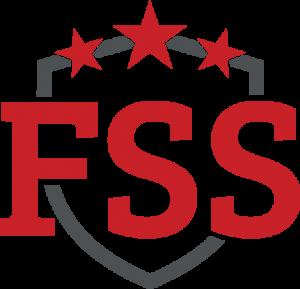 FSS Frankfurter Schutz & Sicherheitsdienst GmbH