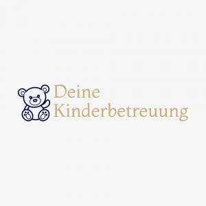 Deine Kinderbetreuung